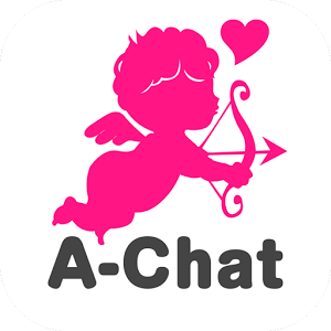 A-Chatの評価・口コミ・評判 A-Chatは悪徳アプリ