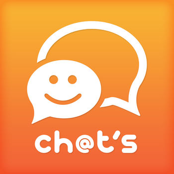 chat'sの評価・口コミ・評判 chat'sは悪徳アプリ