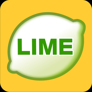 LIMEの評価・口コミ・評判 LIMEは悪徳アプリ