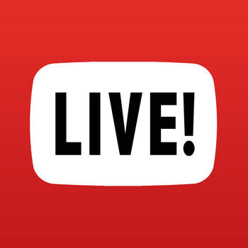 LIVE!の評価・口コミ・評判 LIVE!は悪徳アプリ
