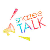 snazee talk(スナジートーク)