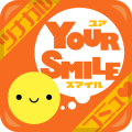 Your Smileの評価・口コミ・評判 Your Smileは悪徳アプリ